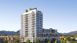 format-condos-townhomes-4