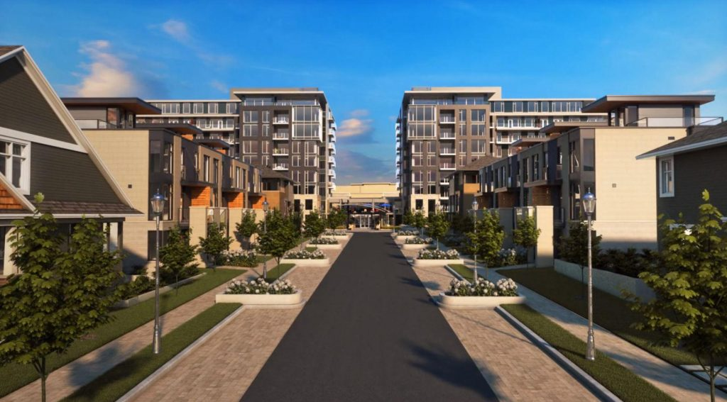 greystone-village-community-3