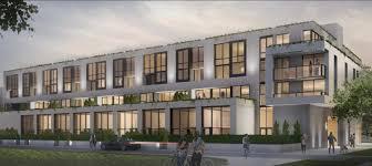kerrisdale-properties-2