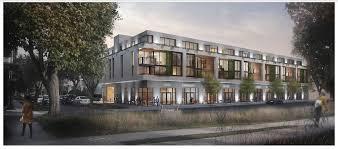 kerrisdale-properties