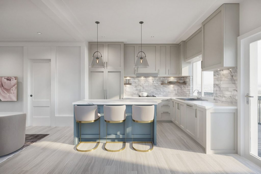 lancaster-townhomes-5