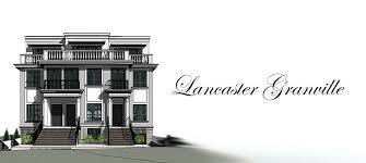 lancaster-townhomes