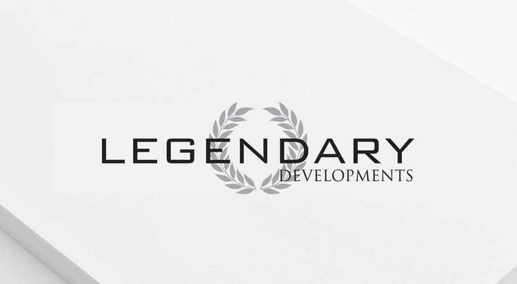 legendary-developments