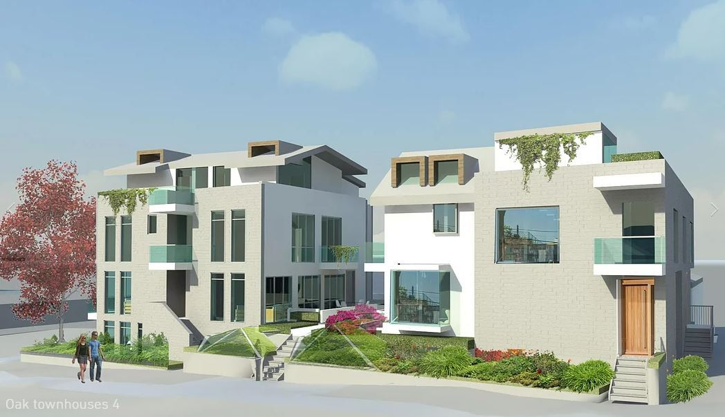 oak-townhomes-2.png