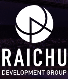 raichu-development-group