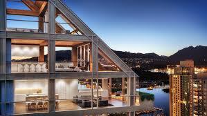 terrace-house-condos-2