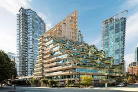 terrace-house-condos