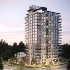 the-conservatory-condos-2