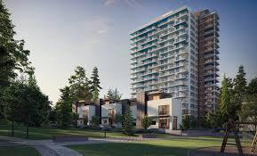 the-conservatory-condos