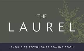 the-laurel-townhomes