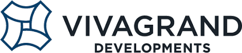 vivagrand-developments
