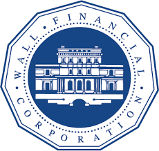 wall-financial-corp