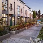 westbury-townhomes-single-family-homes