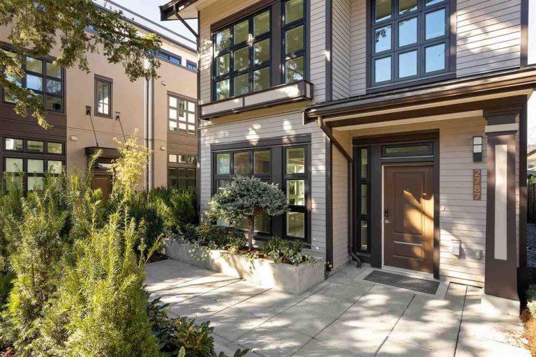 westbury-townhomes-single-family-homes-2