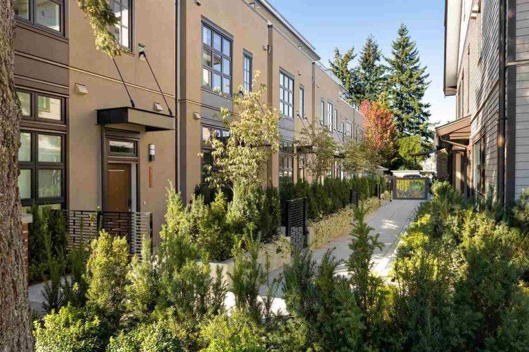 westbury-townhomes-single-family-homes-3