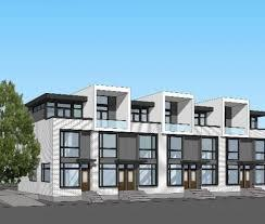 willow-townhomes-2