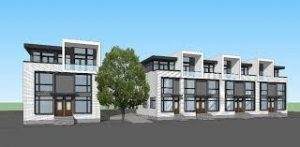 willow-townhomes