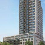 969-wellington-street-apartments