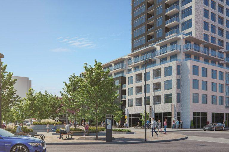 969-wellington-street-apartments-2
