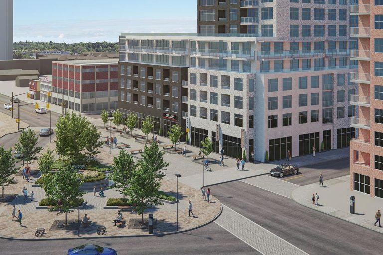 969-wellington-street-apartments-3