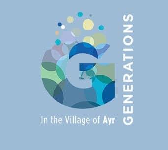 Generations_2