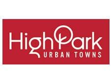 High_park_Urban_Towns_2