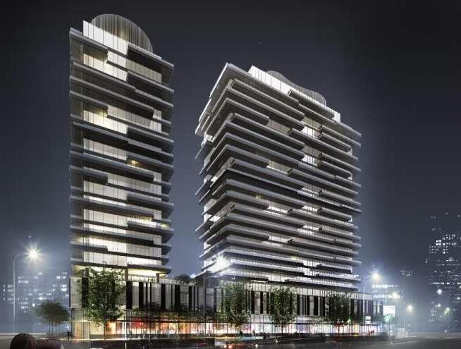 Highcliffe_Riverfront_condos_1