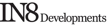 IN8-developments-logo