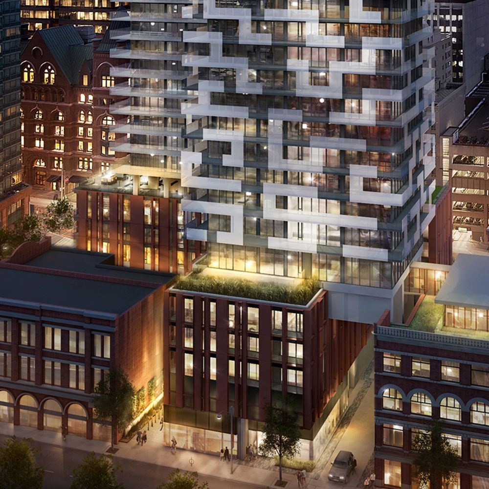 Residences_on_Lombard_1