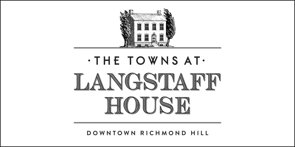 Towns_at_langstaff_house_3