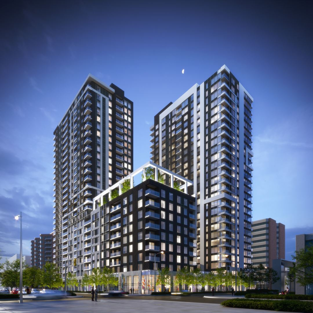 claridge-moon-condos-2