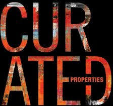 curated-properties-logo