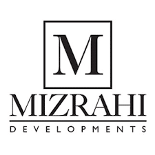 mizhari-developments-logo