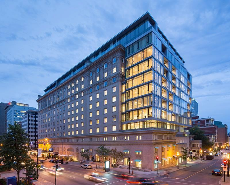 the-residences-at-the-ritz-carlton-montreal