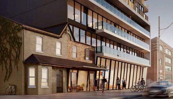 135-portland-street-condo-2