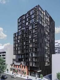 135-portland-street-condo