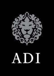 ADI-development-group-logo