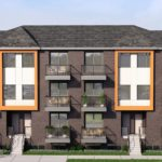 East_Station_Townhomes_1