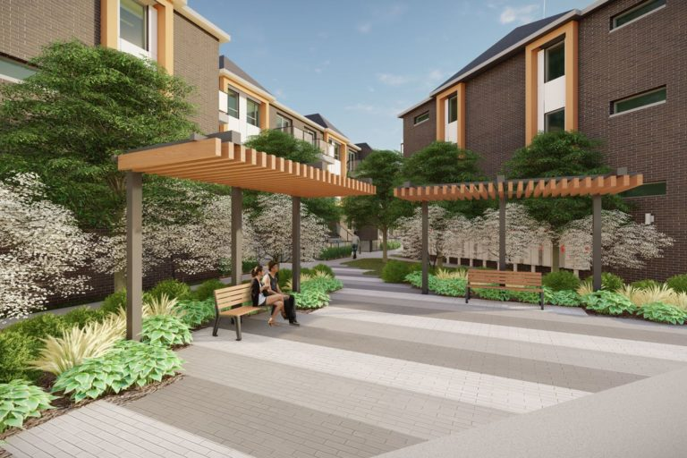 East_Station_Townhomes_3