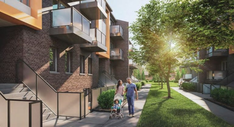 East_Station_Townhomes_5