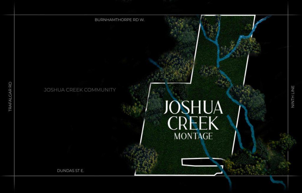 Joshua_Creek_Montage_2