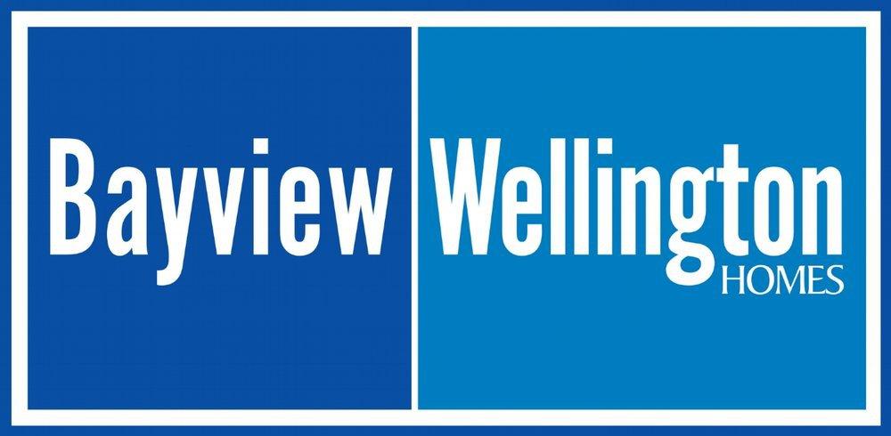 bayview-wellington-homes-logo