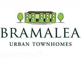 bramalea-urban-townhomes