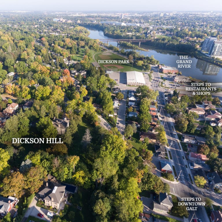 dickson-hill-townhomes-2