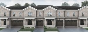 dickson-hill-townhomes