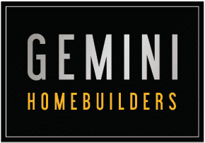 gemini-homebuilders-logo