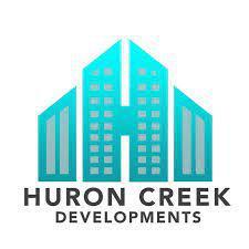 huron-creek-developments-logo