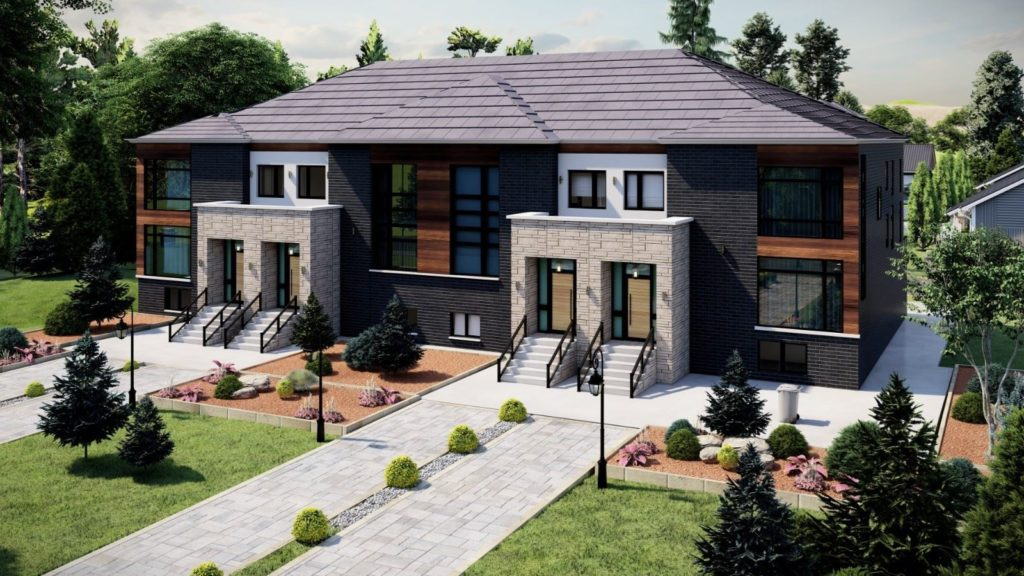 king-hill-homes