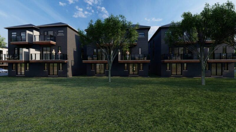 king-hill-homes-4