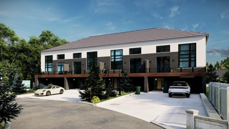 king-hill-homes-5
